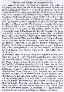 1928-09-02 Ebingen Spengler Riediger Schumann Schindler (Der Adler 1928-09)