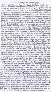 1928-09-23-24 Stuttgart Schindler Schumann Hirth Weller Udet Etzdorf