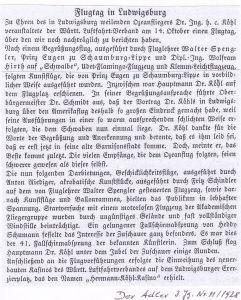 1928-10-14 Ludwigsburg (Schindler,Schumann,Riediger,Hirth,Köhl)