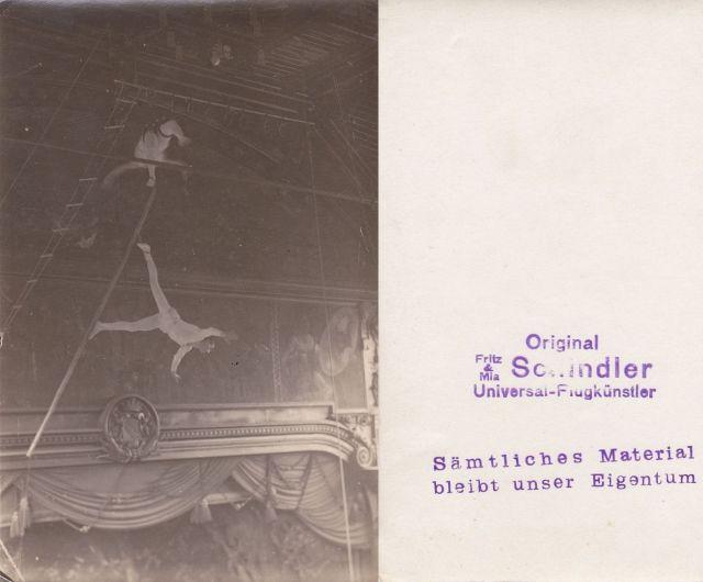 Fritz + Mia Schindler (Kiefer-Auktion) (1)