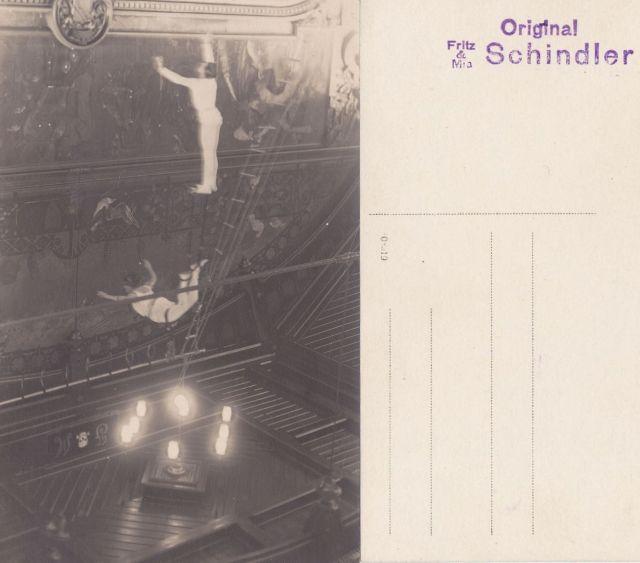 Fritz + Mia Schindler (Kiefer-Auktion) (2)