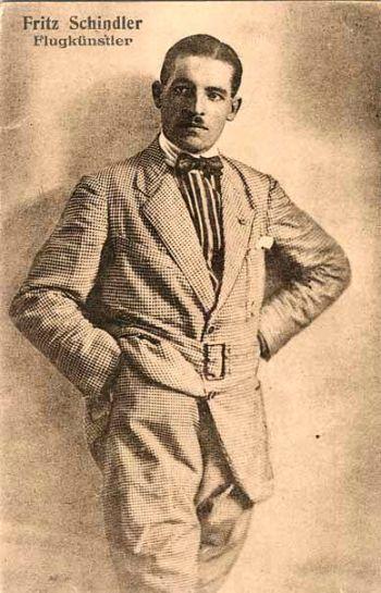 Fritz Schindler (2)