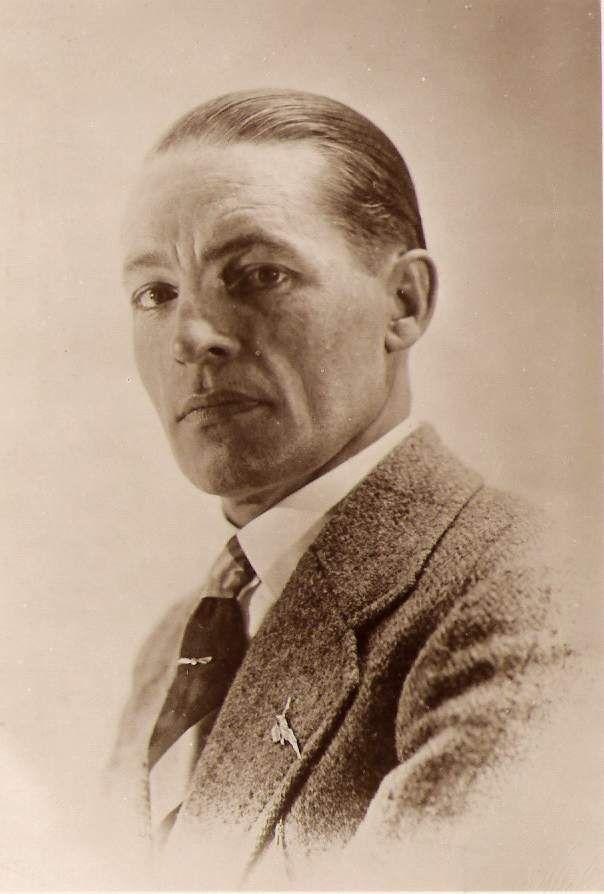 Fritz Schindler (Sammlung Streit)
