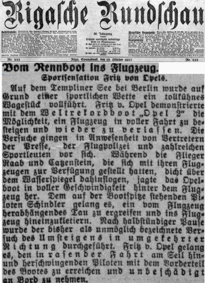 schindler riga 1927-10-15