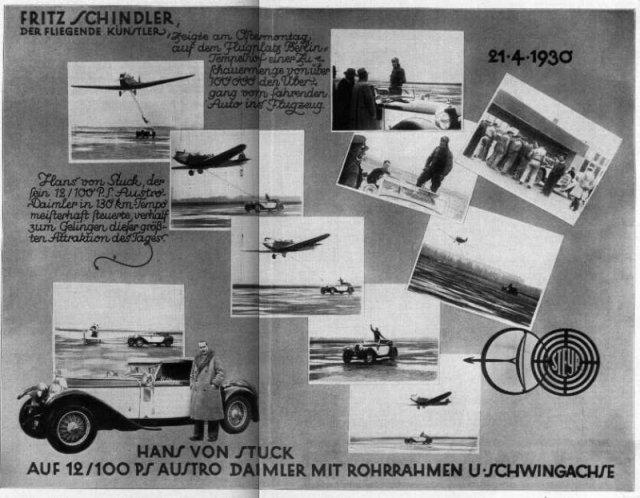 Schindler_1930