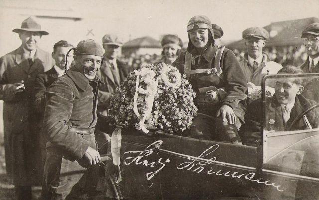 schindler_böblingen_flugtag_1928_1 small