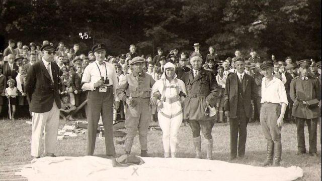 schindler_pforzheim_flugtag_1930_11 small