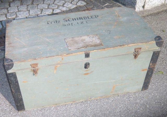 Schindlerkiste (3)