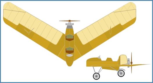 2v Soldenhoff A3_1930