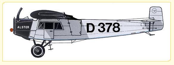 d-378-fokker-f3-c