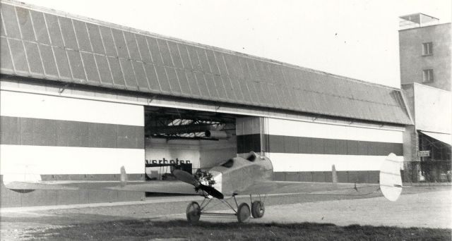 Soldenhoff A4 08.08.1931 small (SA Böblingen)