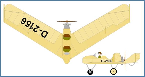 Soldenhoff A4 D-2156 (2)