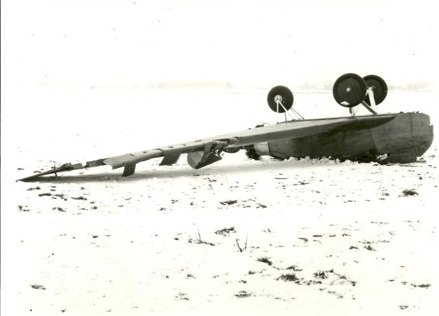 Soldenhoff A4 W Bruch 1931-01-19 (SA Böblingen)