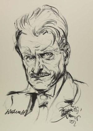 soldenhoff-alexander-von-portraitlithographie-emil-stumpp-zuerich-26-09-1927-2