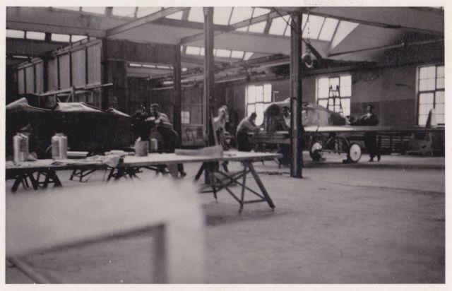 Soldenhoff Böblingen Werkstatt (1)