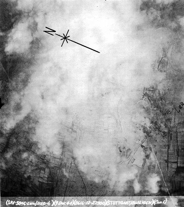 Angriff 1944-12-09 (3)