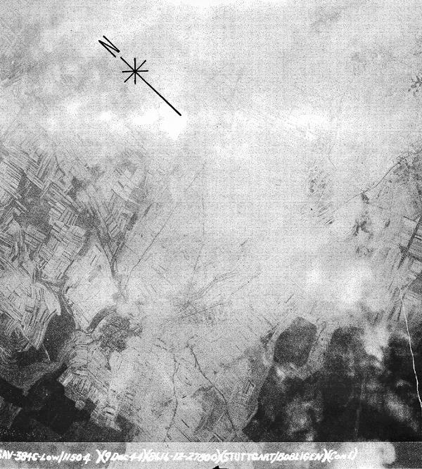 Angriff 1944-12-09 (4)