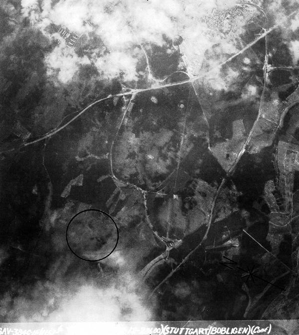 Angriff 1944-12-09 (5)