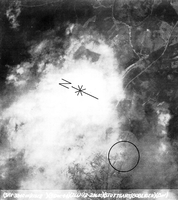 Angriff 1944-12-09 (6)