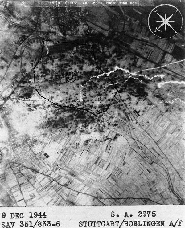 Angriff 1944-12-09 (7)