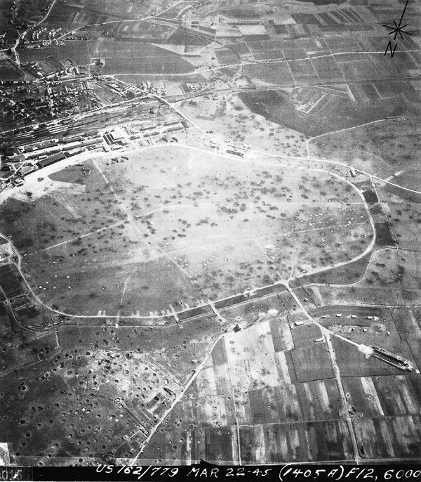 Fotoaufklärung 1945-03-22 (1)