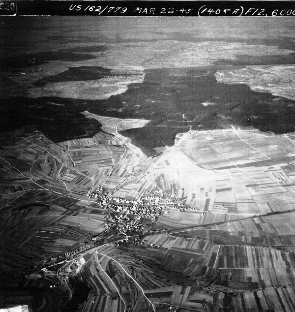 Fotoaufklärung 1945-03-22 (2)