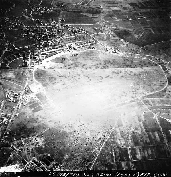 Fotoaufklärung 1945-03-22 (3)
