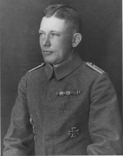 Maj.Holzmann