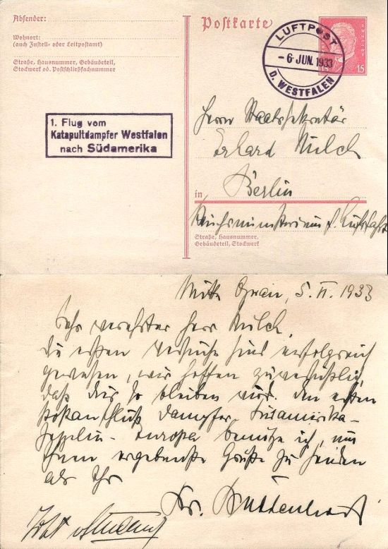 1933-06-06 Milch