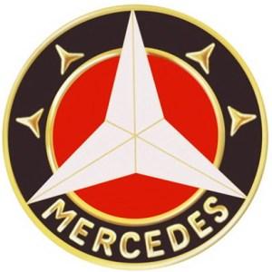 Logo 1916