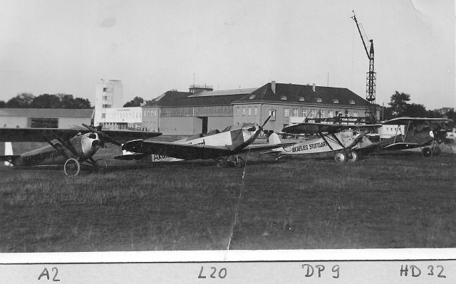 Akaflieg alle Flugzeuge (A2-L20-DP9-HD32) BB 1928_