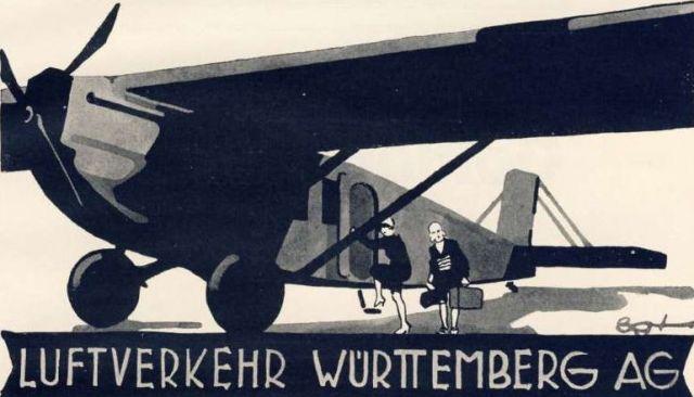 Luwag 1926-4