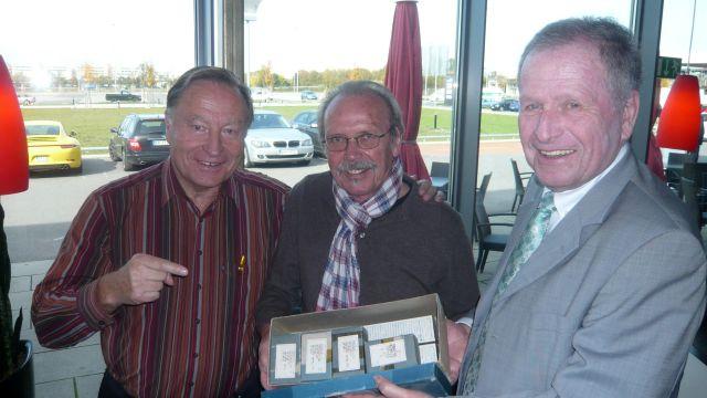2012-10-13 Böblingen Göttlicher Kapp Bittelmeyer (4)