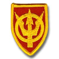 4th Trans Comd patch