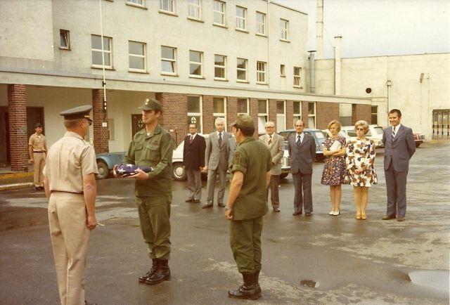 reparaturwerk-boeblingen-ende-1975-10-vr-1-bittelmeyer-vr2-fr-pratzler