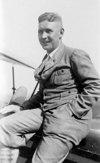 Walter Spengler (HdG)