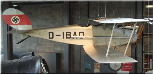 D-IBAO 2