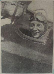Otto Wieprich