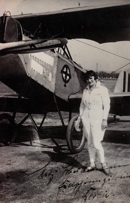 1927_lhm_aeroklub_pp