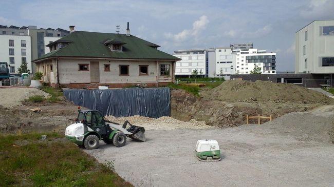 1 Empfangsgebäude_ (5)