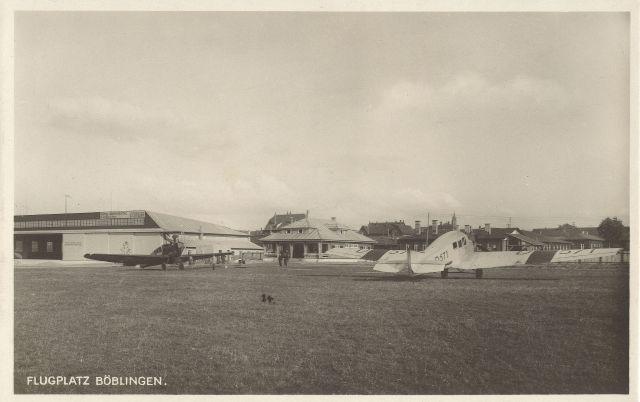 BB-Flughafen (Todt) (16)