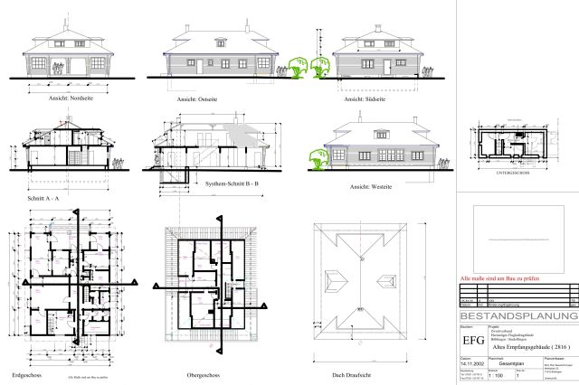 Blockhaus Neu (2)2