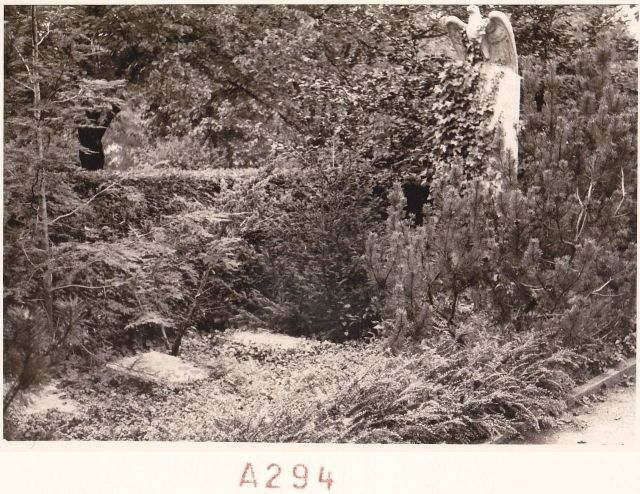 Fritz Schindler Grab (Kiefer-Auktion) (3)