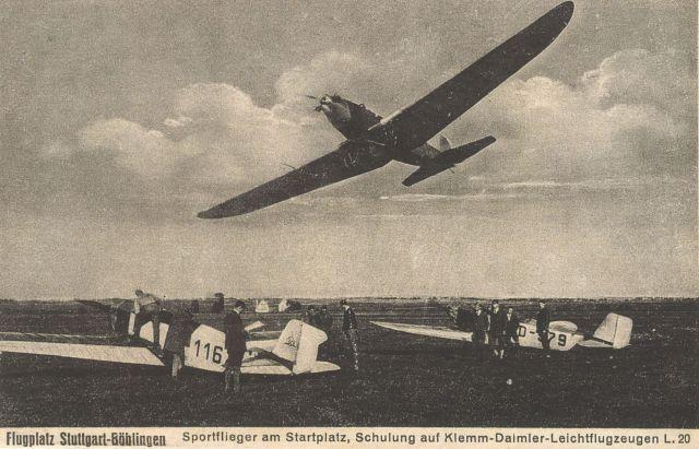 BB-Fliegerschule2 (Todt)