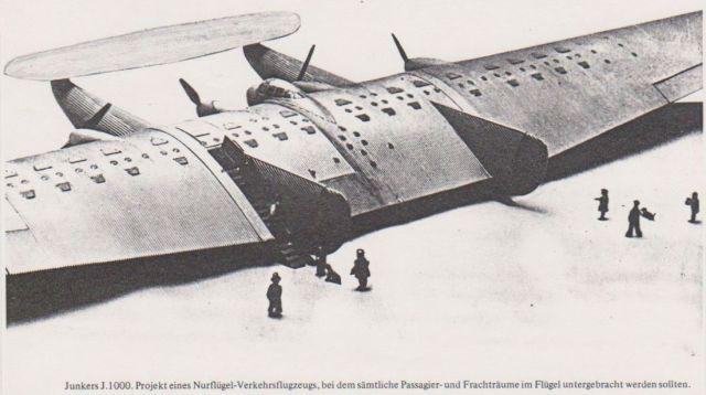 Junkers (Heinz Riediger) (54)