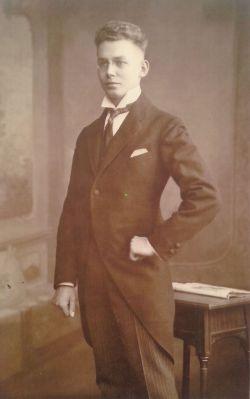 Langguth,Wilhelm 1929