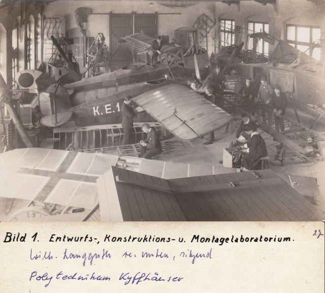 wilhelm-langguth-kyffhaeuser-technikum-1-entwurf-konstruktion-monatagelab-cut