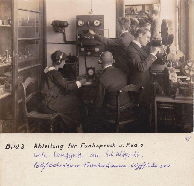 wilhelm-langguth-kyffhaeuser-technikum-3-funkspruch-und-radio-cut