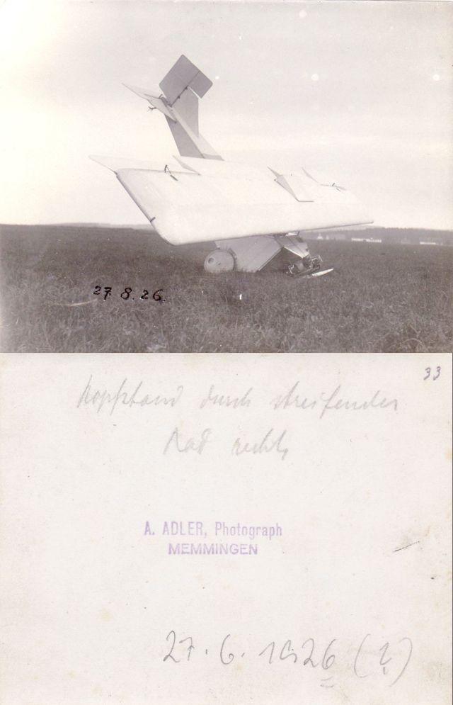 10.Thomas Voigt VLI 1926-06-27 Kopfstand