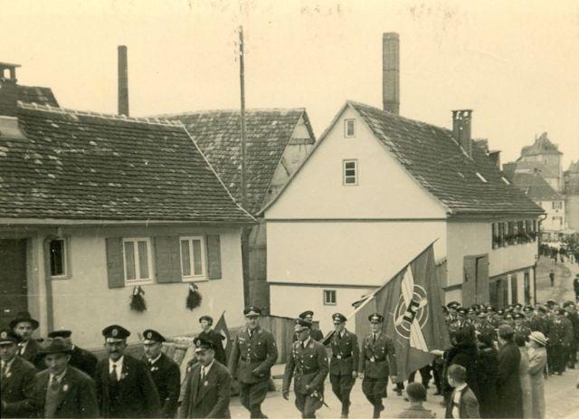 1935-05-01 Böblingen 1935-05-01 (HR)